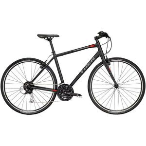 2019 Trek Fx3 Aluminum for Sale in Washington, DC