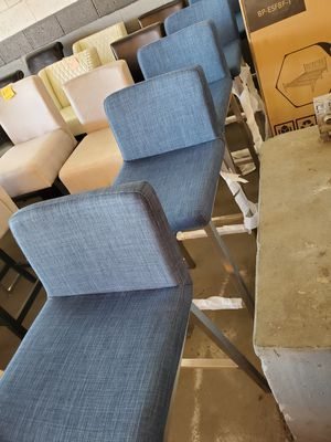 Barstools for Sale in Fontana, CA