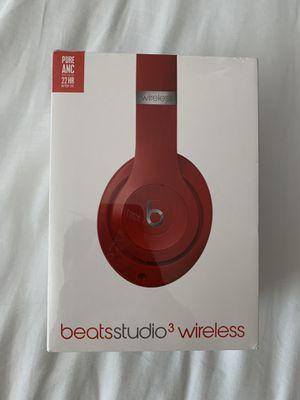 Beats Solo Wireless 3 for Sale in Ashburn, VA