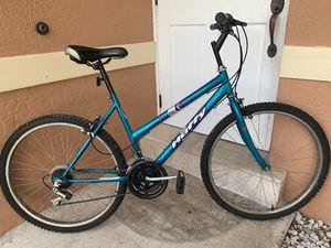 "26"" inch Huffy Mountain bike for Sale in Miami, FL"