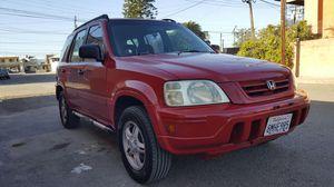 honda crv 1999 for Sale in San Diego, CA