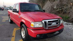 Ford Ranger2006 for Sale in Bay Lake, FL
