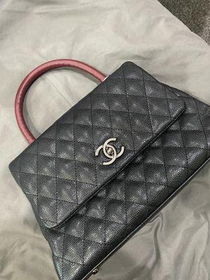 Chanel purse bag crossbody for Sale in Union City, CA