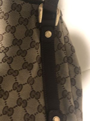 Authentic Gucci Bag for Sale in Blue Island, IL