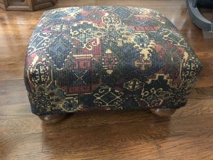 Foot Stool for Sale in Decatur, GA