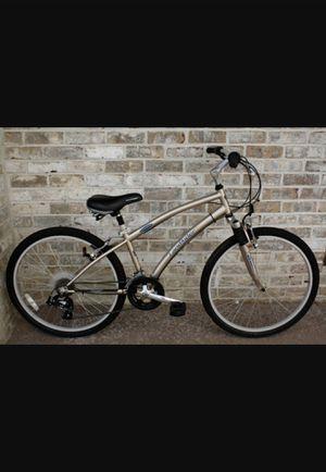 Men's Bike for Sale in Las Vegas, NV