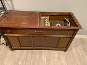 Magnavox good perfect for Sale in Lowell, MA