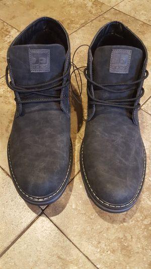 Joe's Jeans Chugga Boots size 13 for Sale in Denver, CO