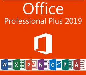 MS Office 2019 for Sale in Pearl City, HI