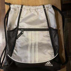 Adidas Backpack for Sale in Westminster, CA