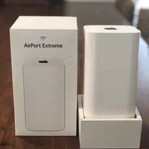 APPLE AirPort Extreme Base Station (📍KENDALL) for Sale in Miami, FL