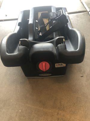 Infant Car Seat Base for Sale in Glendale, AZ
