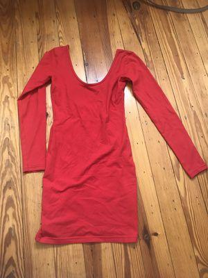 XS AMERICAN APPAREL BODY-CON DRESS for Sale in Philadelphia, PA
