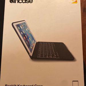 Ipad Keyboard Case for Sale in Brandon, FL