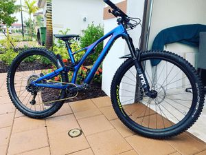 2020 Specialized comp carbon 29er for Sale in Miami, FL