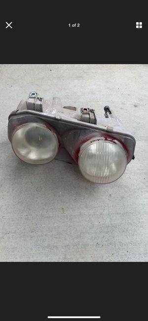 1994 Acura Integra Hatchback Passenger Side Headlight USDM for Sale in San Marcos, TX