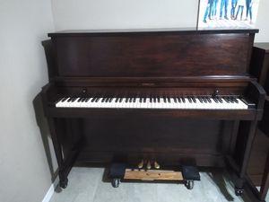 Baldwin Hamilton Studio Piano for Sale in Phoenix, AZ