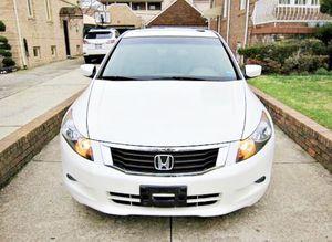 2010 Honda Accord KSNP for Sale in Miami, FL