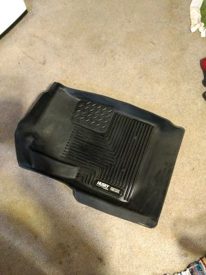 Colorado/ canyon floor liners for Sale in Colona, IL