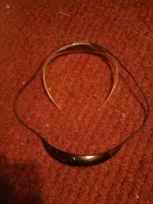 Gear circle by Samsung for Sale in Citrus Heights, CA