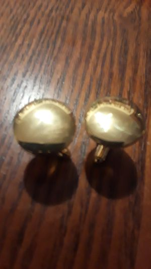 Gorgeous cufflinks for Sale in New York, NY
