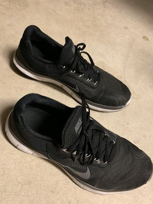 Nike free trainer V7 shoes for Sale in Camas, WA