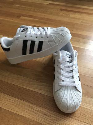 Women's Adidas originals size 6 1/2 for Sale in Philadelphia, PA