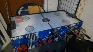 3 in 1 sports game for Sale in Saint Paul Park, MN