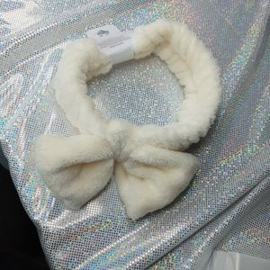 Makeup Headband for Sale in Downey, CA