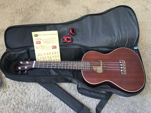 Ukulele for Sale in Phoenix, AZ
