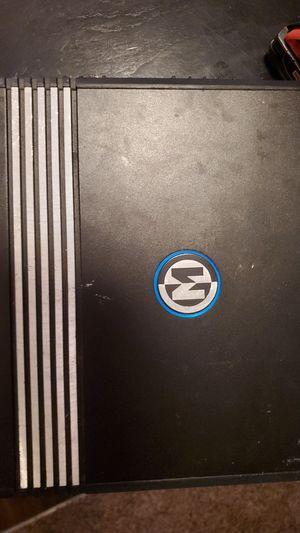 Amplifier for Sale in Everett, WA