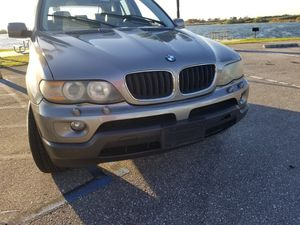 BMW X5 2006 for Sale in Boca Raton, FL