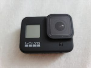 GoPro hero 8 black for Sale in Mayfield Heights, OH