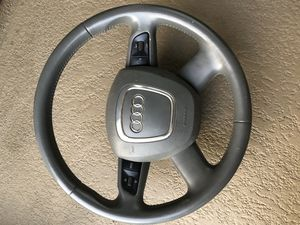 Audi A4 2009 part for Sale in Los Angeles, CA