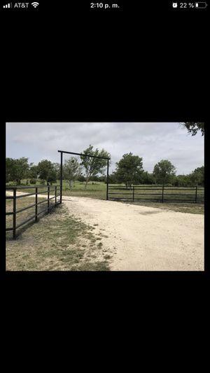 Welder for Sale in Midland, TX