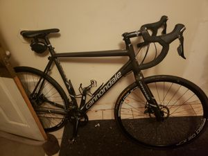 Cannondale bike brand new for Sale in Portland, OR