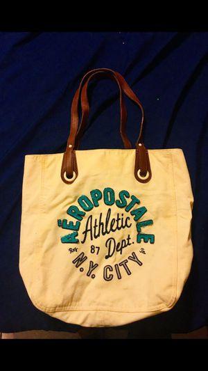 Aeropostale bag $15 for Sale in New Port Richey, FL