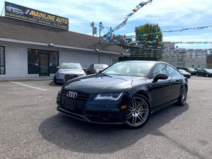 2014 Audi A7 for Sale in Philadelphia, PA