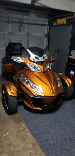 Can am for Sale in Fort Worth, TX