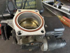 E46 Throttle body for Sale in Las Vegas, NV