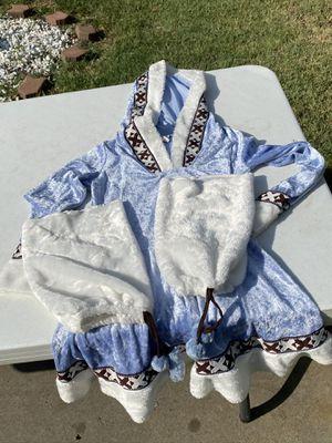 Costume for Sale in Wichita, KS