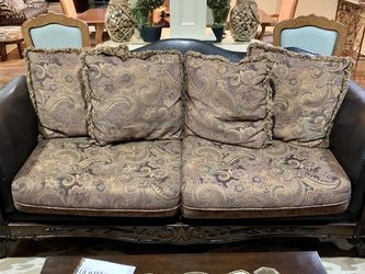 Couch for Sale in Eatontown,  NJ