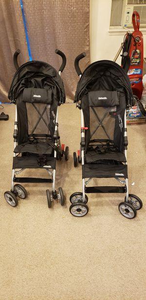 Kolcraft strollers for Sale in Everett, WA