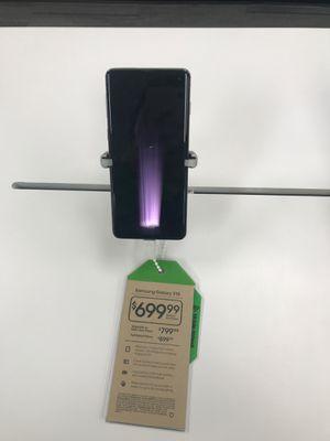 Samsung Galaxy S10 for Sale in Abilene, TX