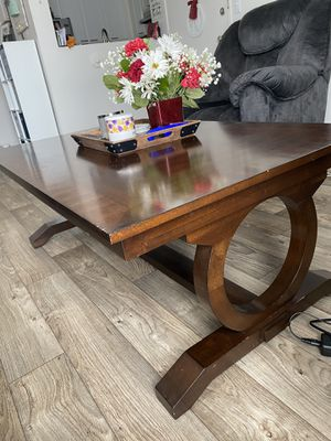 Coffee Table for Sale in Westminster, CO