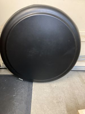 "Spare tire cover for 32"" tire for Sale in Castro Valley, CA"