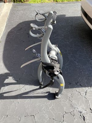 Bike Mount - Saris for Sale in Fort Lauderdale, FL