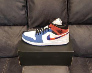 Jordan 1 Mid (Men's Size 14) *BRAND NEW* for Sale in Hawthorne, CA