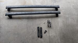 2011-2020 Jeep Grand Cherokee Roof Rack for Sale in Bonney Lake, WA
