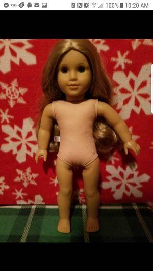 American Girl Elizabeth for Sale in Round Lake, IL